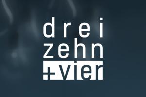 dreizehn+vier - Logo_wissenswerft_Hannover