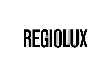 Regiolux