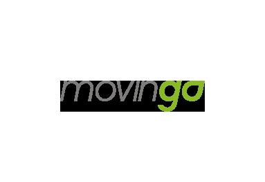 movingo