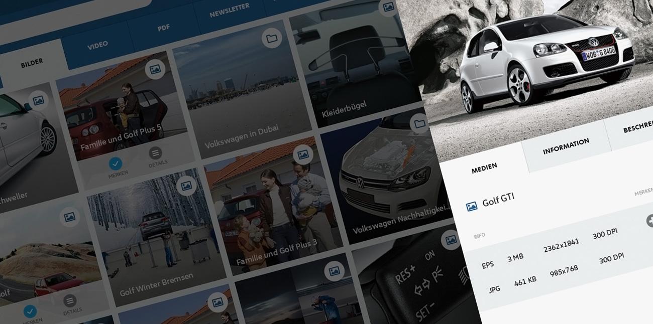 App_Entwicklung_Branchen_Automotive_wissenswerft_Hannover