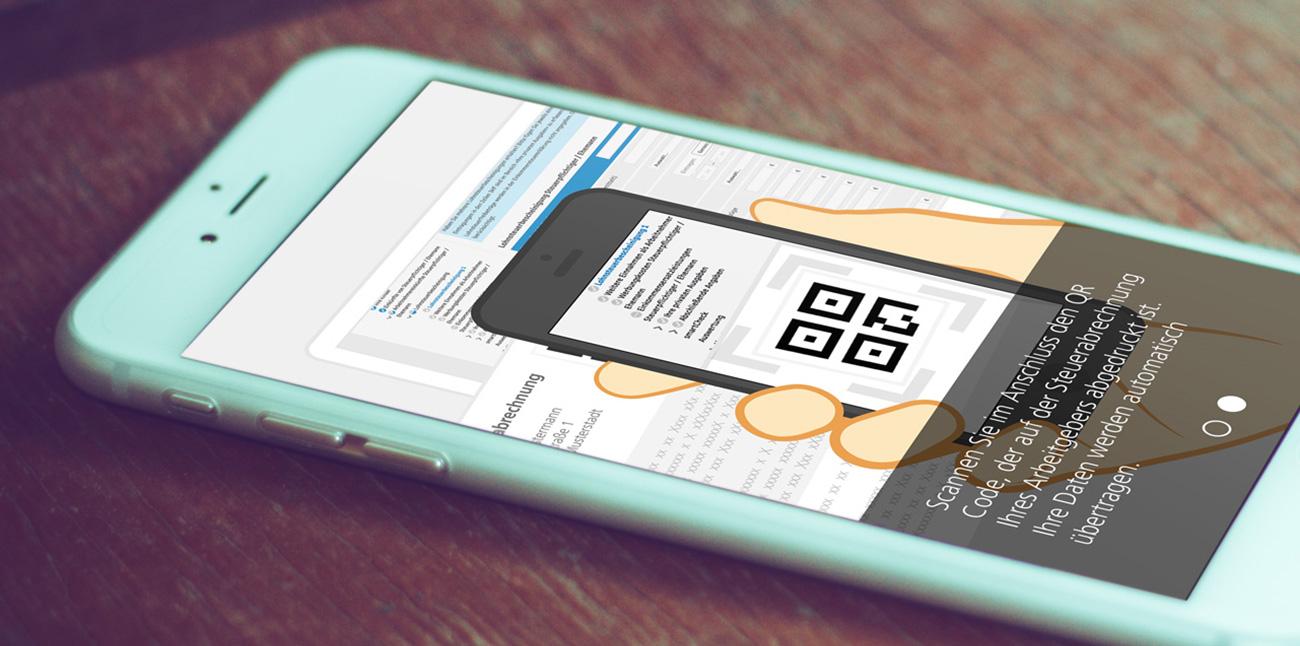 App_Entwicklung_Branchen_BankenFinanzen_wissenswerft_Hannover