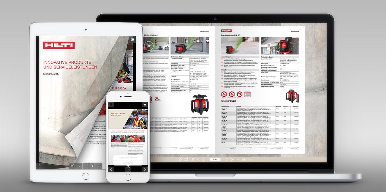 DigitalPublishing_wissenswerft_App_Entwicklung_Hannover