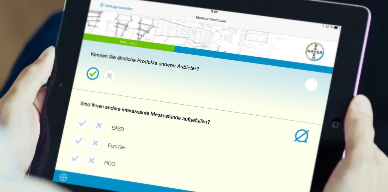 App_Entwicklung_Branchen_Gesundheitswesen_wissenswerft_Hanno