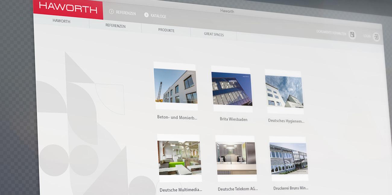 App_Entwicklung_Branchen_HandelKonsumgueter_wissenswerft_Hannover