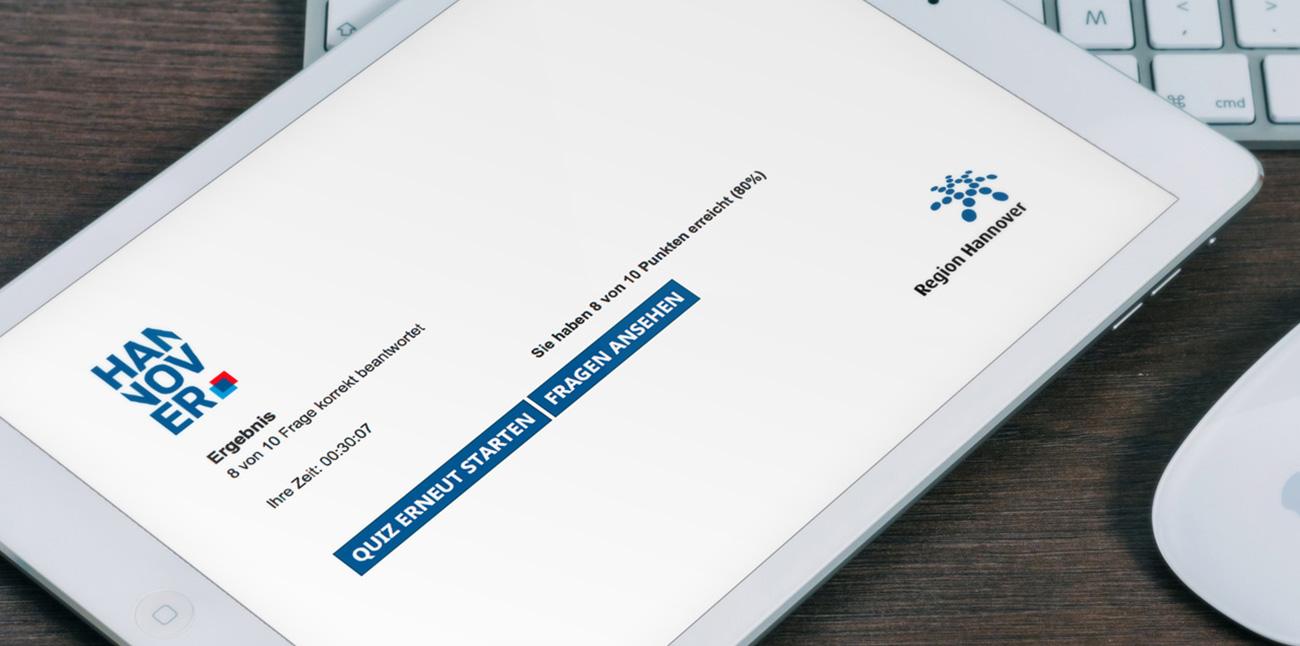 App_Entwicklung_Branchen_OeffentlicherSektor_wissenswerft_Hannover