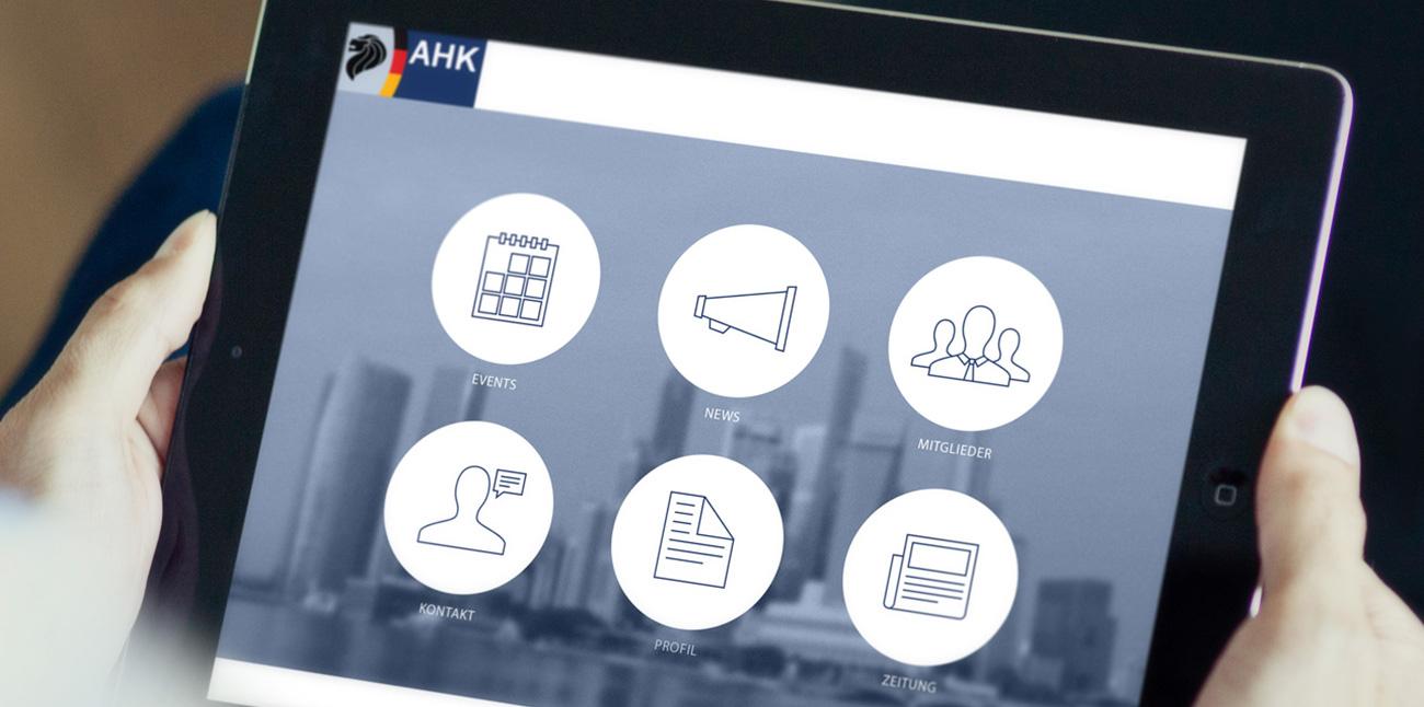 App_Entwicklung_Branchen_Gesundheitswesen_wissenswerft_Hannover