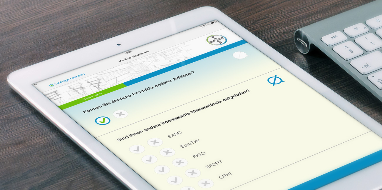 Gesundheitswesen_App Entwicklung_Hannover_wissenswerft