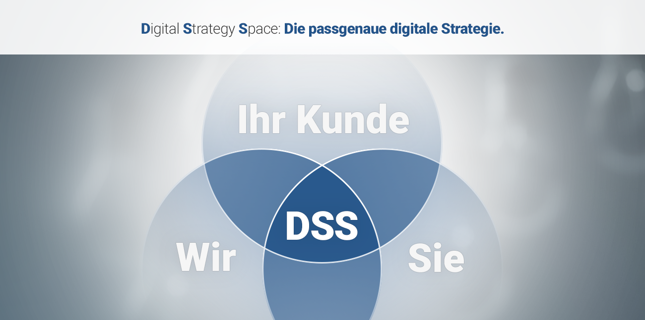 Kompetenzen_Digital_Space_Strategie_wissenswerft_Hannover