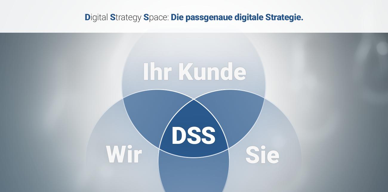 Kompetenzen_Digital_Space_Strategie_wissenswerft_Hannover
