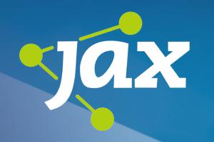 Jax_Konferenz_2017_wissenswerft_Hannover_Appentwicklung_01