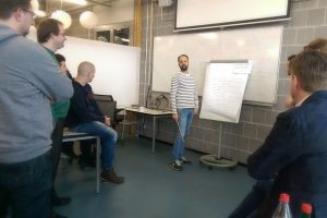 Design_Thinking_wissenswerft_Hannover_01